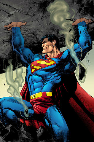File:Superman 0072.jpg