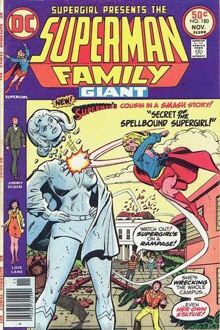 File:Superman Family Vol 1 180.jpg