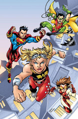 File:Young Justice Vol 1 47 Textless.jpg