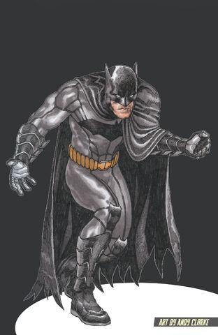 File:Batman Prime Earth 0020.jpg