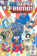 DC Super Friends 13