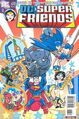 DC Super Friends 13