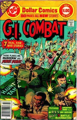 File:GI Combat Vol 1 202.jpg