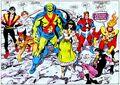 Justice League Detroit 003