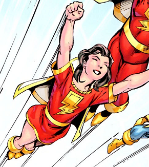 File:Mary Marvel Earth-5.png
