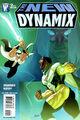 New Dynamix 2