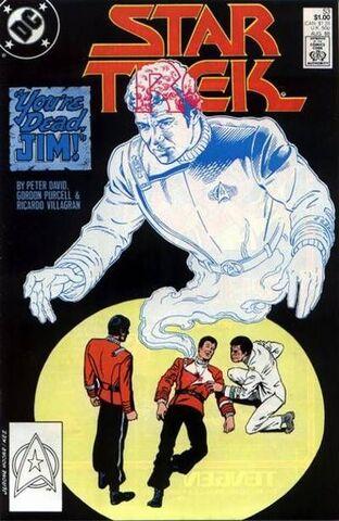 File:Star Trek Vol 1 53.jpg