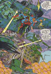 Doomsday-Vs-Superman-003