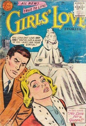 File:Girls' Love Stories Vol 1 39.jpg
