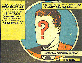 File:James Trevor Earth-Two.png