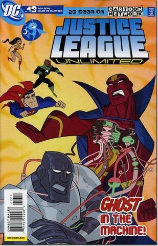 File:Justice League Unlimited Vol 1 13.jpg