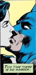 Nocturna and Batman 01