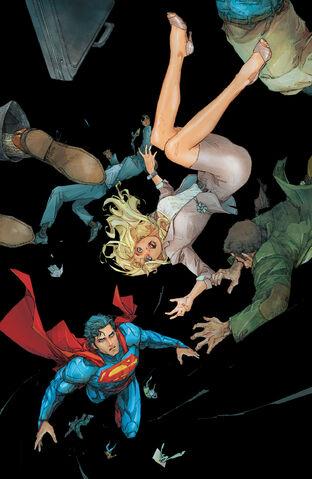 File:Superman Vol 3 18 Textless.jpg