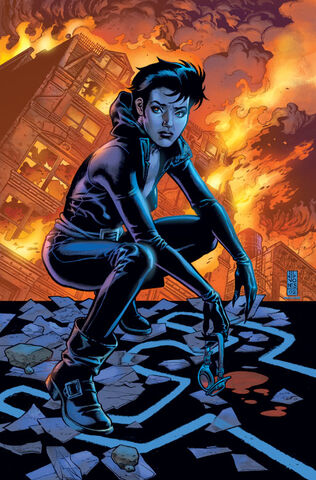 File:Catwoman 0049.jpg