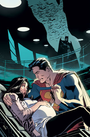 File:Convergence Superman Vol 1 2 Textless.jpg