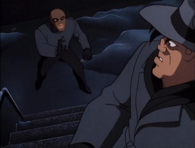 File:Harvey Bullock (DCAU) 002.jpg