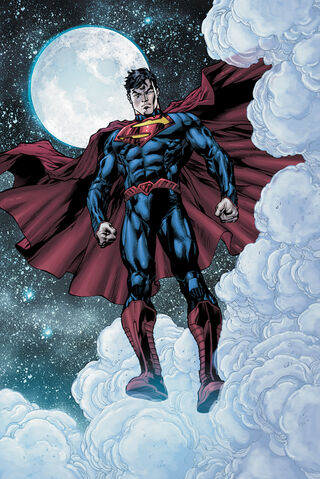 File:Superman Prime Earth 0007.jpg