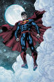 Superman Prime Earth 0007