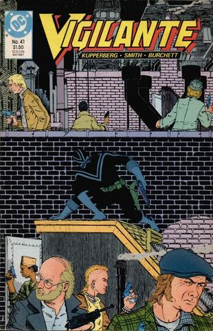 File:Vigilante Vol 1 41.jpg