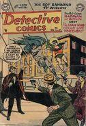 Detective Comics 204