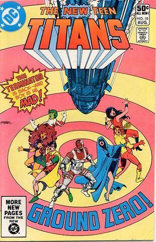 File:New Teen Titans Vol 1 10.jpg