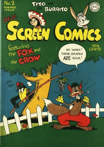 File:Real Screen Comics Vol 1 2.jpg