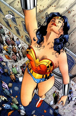 File:Wonder Woman 0132.jpg