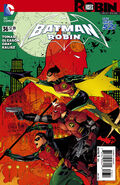 Batman and Robin Vol 2 36