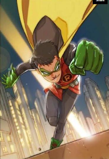 Real super hero teen jizz - 2 9