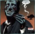 Demon Constantine 0001