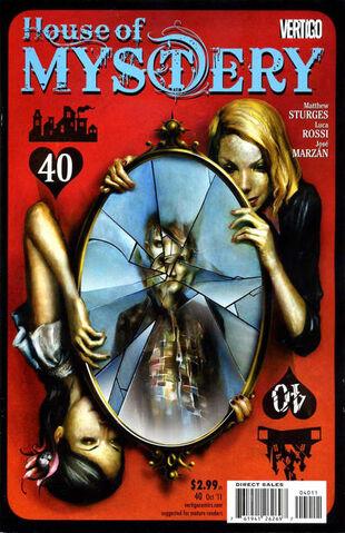 File:House of Mystery Vol 2 40.jpg