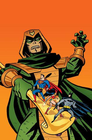 File:Justice League Adventures Vol 1 23 Textless.jpg