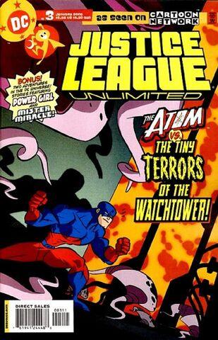 File:Justice League Unlimited Vol 1 3.jpg