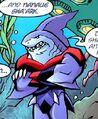 King Shark Earth-16 001