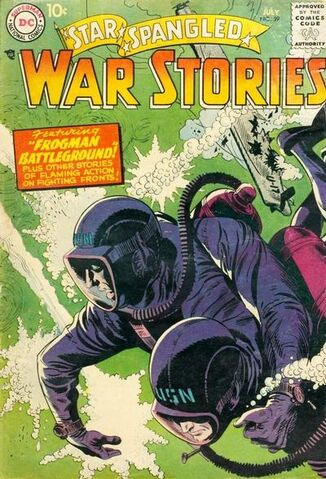 File:Star Spangled War Stories Vol 1 59.jpg