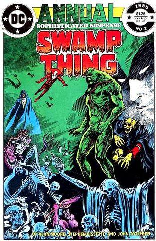 File:Swamp Thing Annual Vol 2 2.jpg