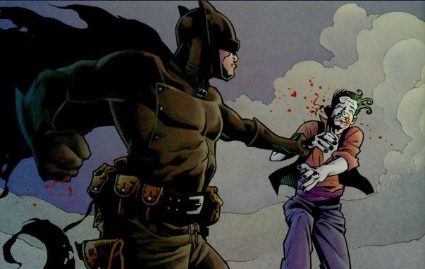 File:Batman JSALF 02.jpg
