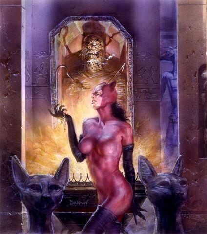 File:Catwoman 0071.jpg