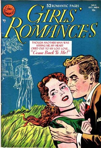 File:Girls' Romances Vol 1 11.jpg