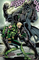 Green Arrow Prime Earth 0001