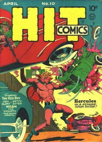 File:Hit Comics 10.jpg