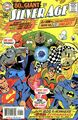 Silver Age 80-Page Giant Vol 1 1