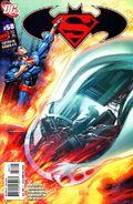 SupermanBatman Vol 1 58