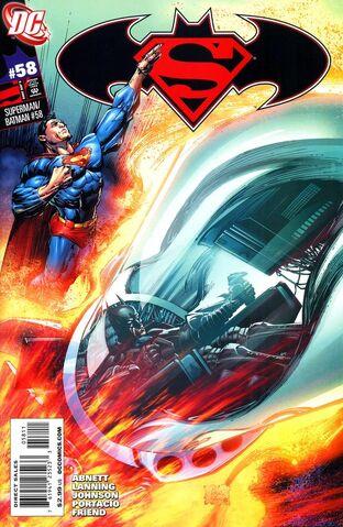 File:SupermanBatman Vol 1 58.jpg