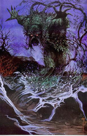 File:Swamp Thing 0025.jpg