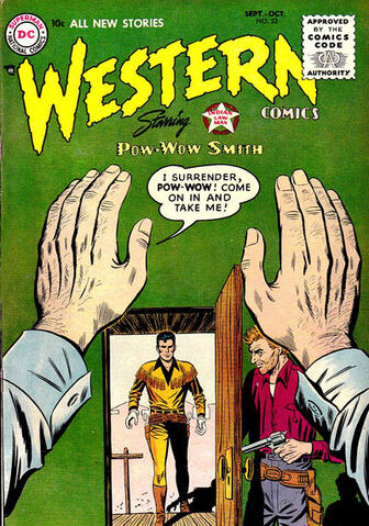 File:Western Comics Vol 1 53.jpg
