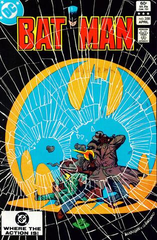 File:Batman 358.jpg