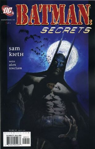 File:Batman Secrets Vol 1 5.jpg