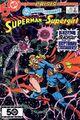 DC Comics Presents Vol 1 86
