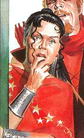 File:Donna Troy Earth-22 001.png